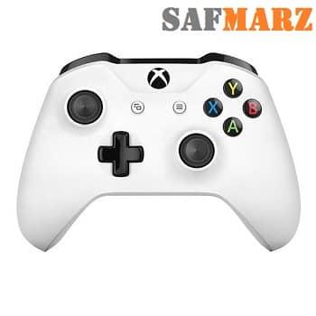 دسته بازی Xbox One S