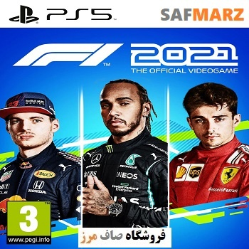 F1-2021-PS5-SAFMARZ