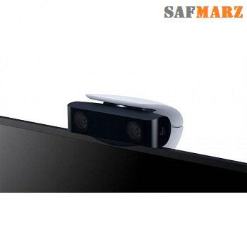 دوربین پلی استیشن 5 مدل CFI-ZEY1