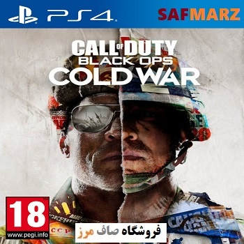 Call-of-Duty-Black-Ops-Cold-War-ps4-Safmarz