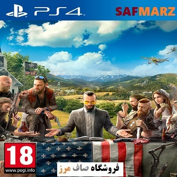 Far-Cry-5-PS4-SAFMARZ