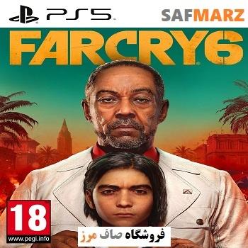 Far-Cry-6-PS5-safmarz