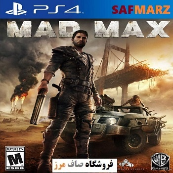 Mad-Max-PS4-safmarz