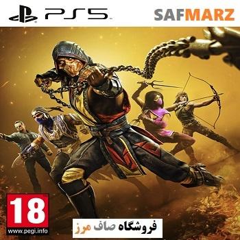 Mortal-Kombat-11-Ultimate-PS5-safmarz