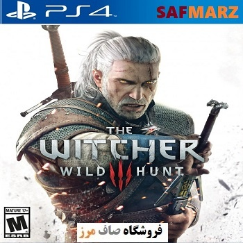 The-Witcher-3-Wild-Hunt-ps4-Safmarz