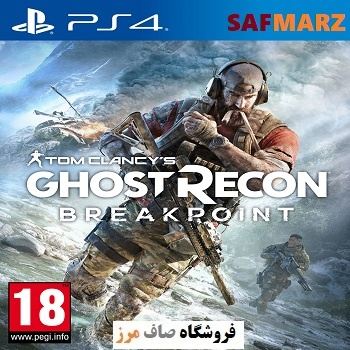 Tom-Clancys-Ghost-Recon-PS4-safmarz