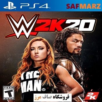 WWE 2K20-ps4-safmarz